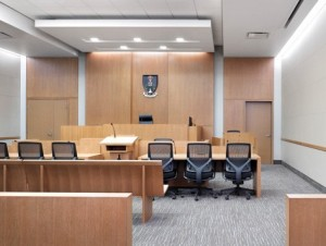 Read About Expert Witness