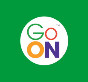 OBIAA GoON Logo (Source: Accessibility Ontario)