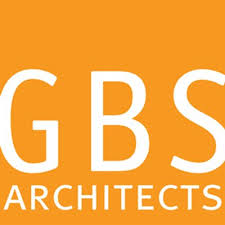 GBS Architects logo
