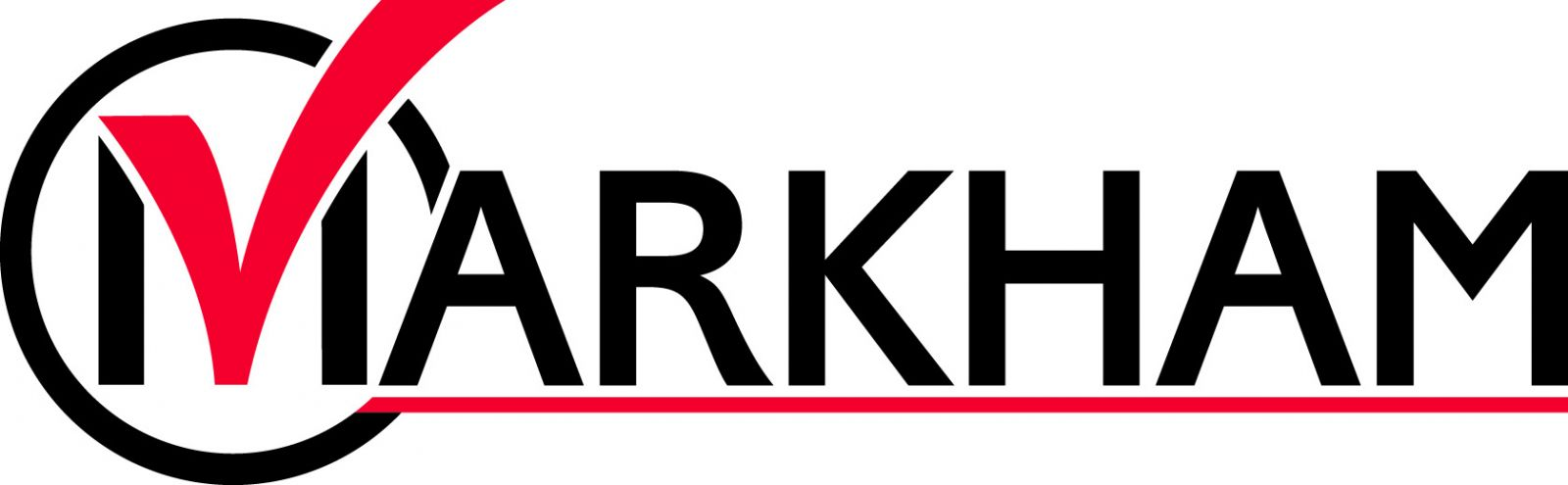 Image result for logo images for markham ontario