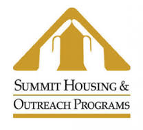 Summit Housing & Outreach Programs logo