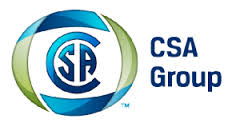 CSA Group logo