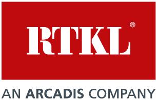 RTKL Associates Inc Logo